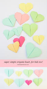 133 best origami images on pinterest origami paper paper and