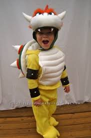Halloween Costumes Boys 25 Boy Costumes Ideas Boy