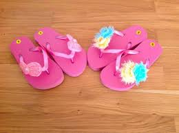 What Are The Most Comfortable Shoes All About Summer Shoes For Toddlers Well Being Kid
