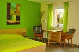 chambres d hôtes en luxembourg