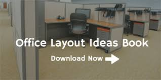 Accounting Office Design Ideas Office Layouts U0026 Office Design Ideas To Reflect Your Company Culture