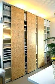 Closet Door Coverings Fabric Closet Door Archive Ph