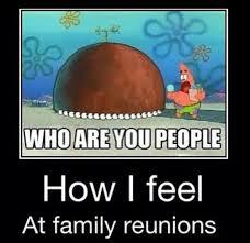 Who Are You People Meme - sad but true fun pinterest spongebob memes memes and funny