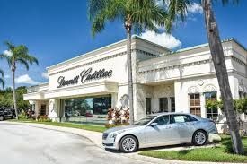 tampa lexus service center tampa bay u0027s trusted insurance agency dimmitt insurance