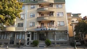 Hotel Duvet Skopje Hotel Tims 3 Star Hotel In Skopje Grad Skopje