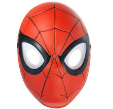 Spiderman Toddler Halloween Costume Toddler Boys Classic Spiderman Muscle Costume Party