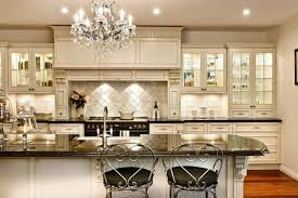 country style kitchen island country style kitchen island lighting cottage tables kitchens