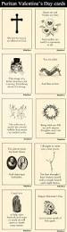 the crucible character map cliff notes english iii pinterest