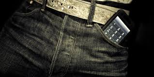 California can sperm travel through clothes images How your cell phone might be hurting your sperm huffpost jpg