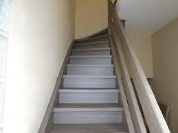 leiter f r treppe schön treppenhaus renovieren tapezieren farbe bilder vermieter