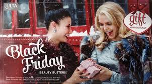 black friday ulta 2014 monroe misfit makeup beauty blog gift gorgeously with ulta