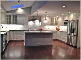 kitchen cabinet dark brown refacing kitchen cabinets lowes