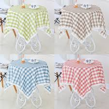 square tablecloth on round table china round table cloth china round table cloth shopping guide at