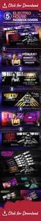 best 25 electro house music ideas on pinterest dj electro dj