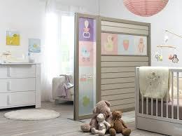lit b b chambre parents lit bebe dans chambre parents coin amenager un coin pour bebe dans