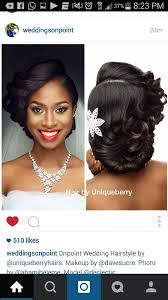 natural pin up hairstyles for black women best 25 black hair updos for wedding ideas on pinterest updos