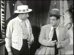 lake hopatcong museum presents films of abbott and costello