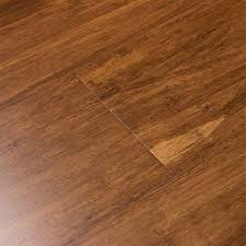 Cleaning Prefinished Hardwood Floors Marvelous Modern Prefinished Hardwood Floors U Home Ideas