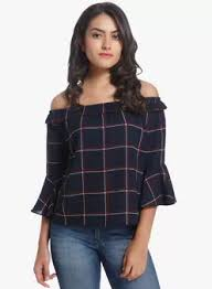 only women clothing exclusive only ladies jeans dresses tops