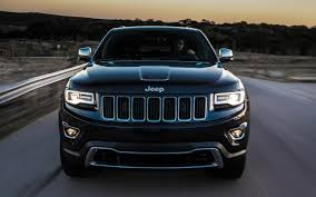 jeep grand cherokee vinyl wrap jeep grand cherokee trini car reviews