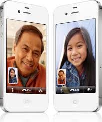 How To Optimize Photos On Iphone How To Optimize Facetime On Your Ios Device Cnet