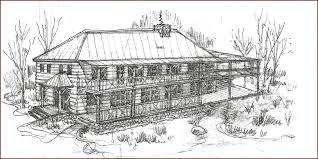10050 cielo drive floor plan house of trees