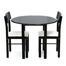 bobs furniture kitchen table set dining room table height cm excitingpictureuniverse me