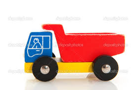 Instructions Build Wooden Toy Truck by Build Wooden Toy Truck Woodworking Design Furniture