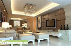 Small Living Room Interior Design Home Design And Decorating - Living room sofa designs