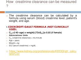 Serum Cr creatinine clearance 9 638 jpg cb 1493836255