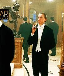 Memes Leonardo Dicaprio - the most culturally important leonardo dicaprio memes leonardo
