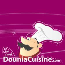 dounia cuisine dounia cuisine on choumicha beghrir crêpes à mille