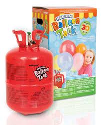 balloon helium tank product helium balloon cylinder