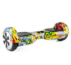 hover boards black friday 6 5 inch 2 wheel board hoverboard for sale u2013 hoverboard mini