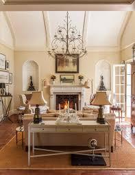 great spanish home interior design 77 and home interiors catalog