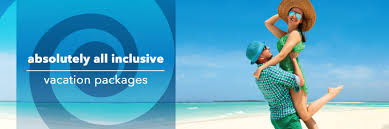 all inclusive vacations vacation deals signaturevacations