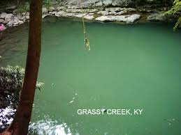 Kentucky wild swimming images Swimmingholes info kentucky swimming holes and hot springs rivers jpg
