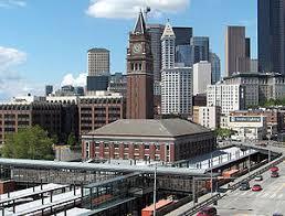 seattle city light transfer king street station wikipedia