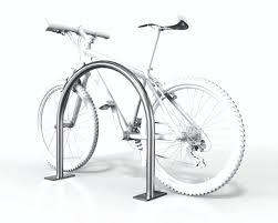 best bicycle rain jacket bikes best mountain bike deals bike storage options discount