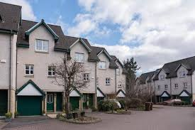 three bedroom houses search 3 bed houses to rent in central scotland onthemarket