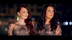 secret servers u0027 singers at east wintergarden available from
