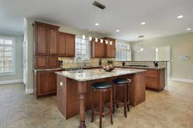 used kitchen cabinets barrie kitchen cabinets barrie on installation replacement
