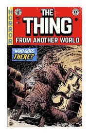72 best greg smallwood images on pinterest comic books comic
