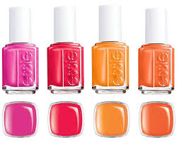 nail colors for summer and the best nail polish remover u2013 lena