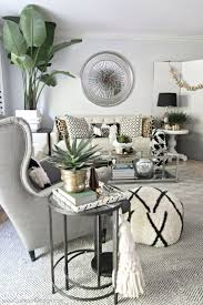sarah richardson dining room neutral living room ideas christmas lights decoration