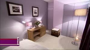 deco chambre parme couleur parme et gris idées décoration intérieure