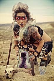 Mad Max Halloween Costume 25 Mad Max Costume Ideas Mad Max Fashion