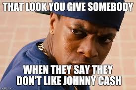 Friday Smokey Meme - smokey friday latest memes imgflip