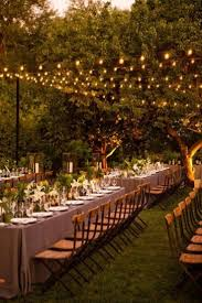 Outdoor Wedding Lights String by 2556 Best Wedding Inspo Images On Pinterest Marriage Events And