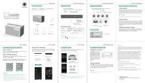 ggmmes 201 e3 user manual users manual shenzhen ggmm industrial